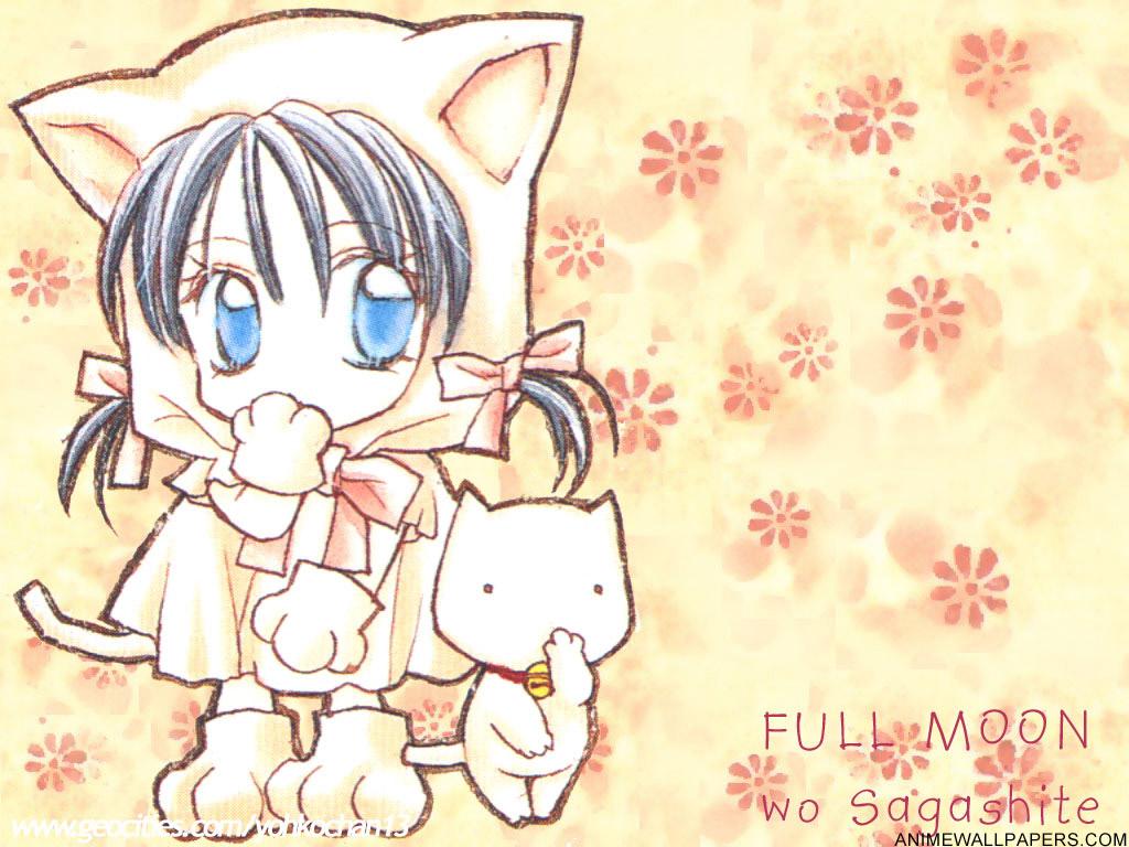 full_moon_1_1024[1].jpg